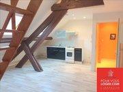 Studio à louer F1 à Boulogne-sur-Mer - Réf. 4912690