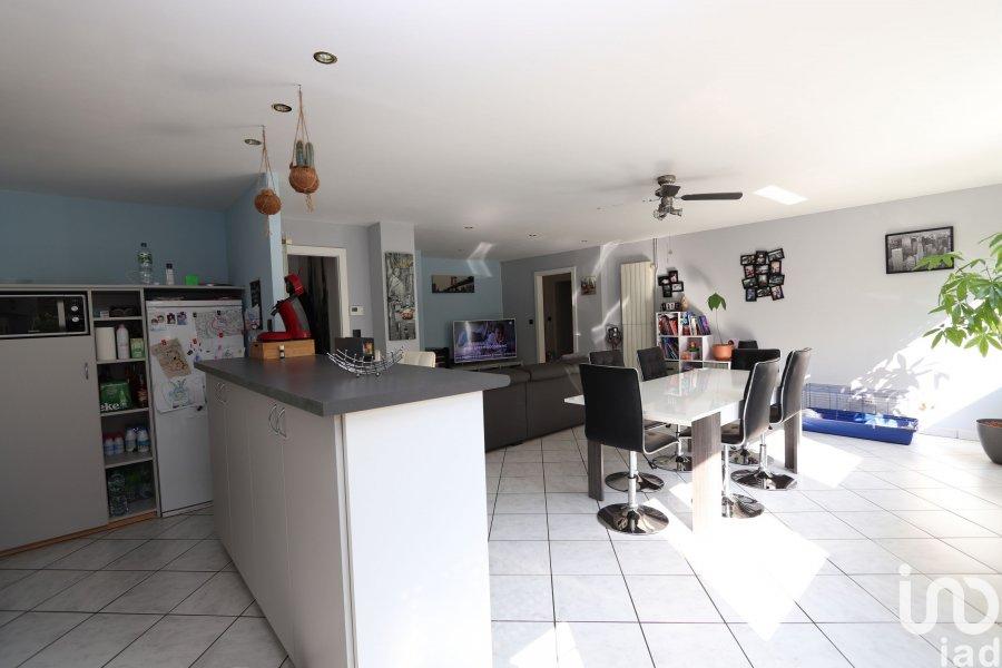 acheter appartement 3 pièces 96 m² knutange photo 2