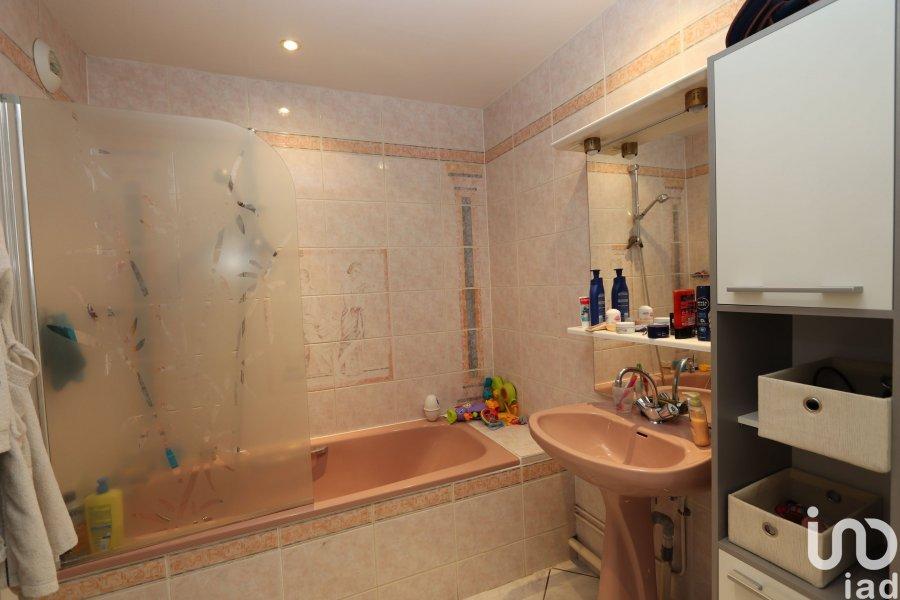 acheter appartement 3 pièces 96 m² knutange photo 7
