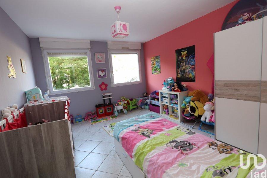 acheter appartement 3 pièces 96 m² knutange photo 6