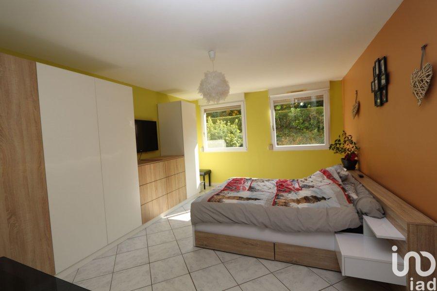 acheter appartement 3 pièces 96 m² knutange photo 5