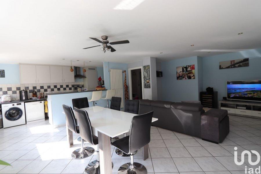 acheter appartement 3 pièces 96 m² knutange photo 1