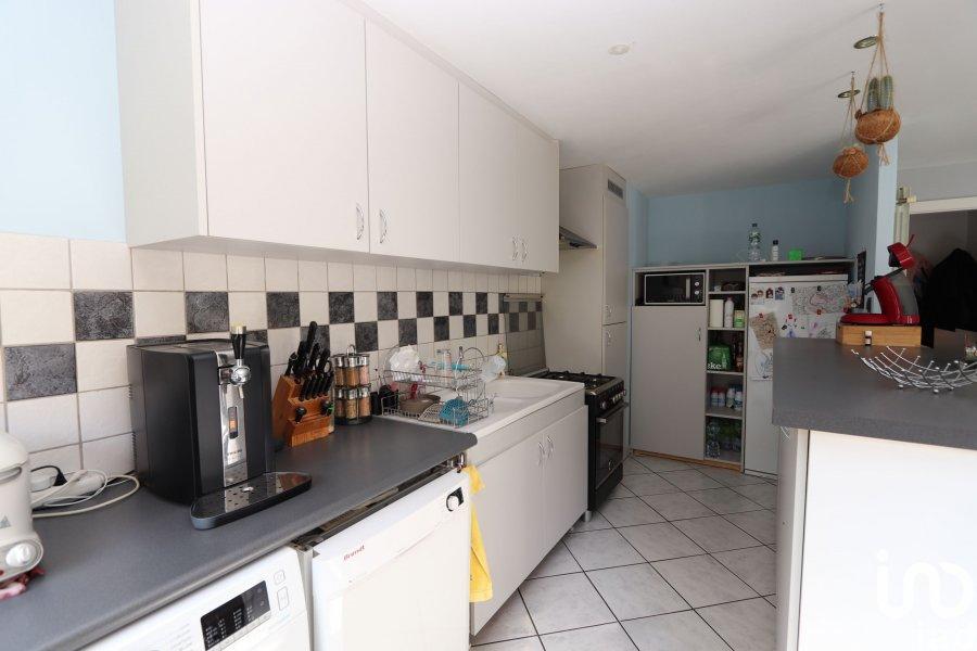 acheter appartement 3 pièces 96 m² knutange photo 4