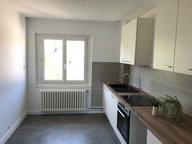 Appartement à louer F3 à Metz - Réf. 6711090