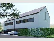 Maison jumelée à vendre 4 Chambres à Grevenknapp - Réf. 5203762