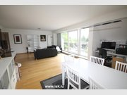 Apartment for rent 3 bedrooms in Luxembourg-Cents - Ref. 6784818