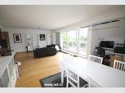 Wohnung zur Miete 3 Zimmer in Luxembourg-Cents - Ref. 6784818
