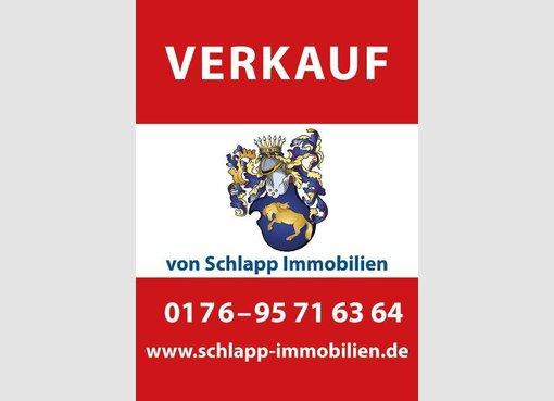 Investment building for sale 10 rooms in Wardenburg (DE) - Ref. 7178034