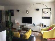 Appartement à vendre F4 à Nancy - Réf. 6260530
