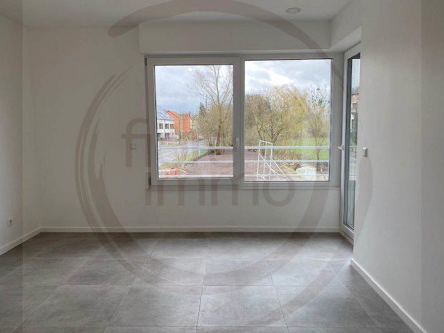 acheter maison 4 chambres 211 m² reckange-sur-mess photo 3