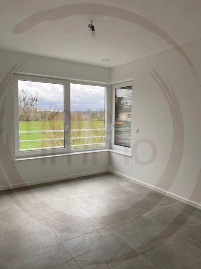Maison à vendre 4 chambres à Reckange-Sur-Mess