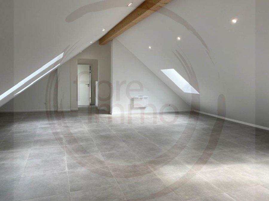acheter maison 4 chambres 211 m² reckange-sur-mess photo 1