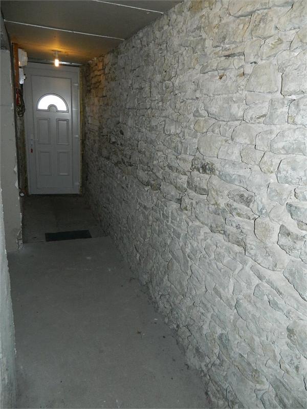 acheter maison individuelle 9 pièces 165 m² lunéville photo 3