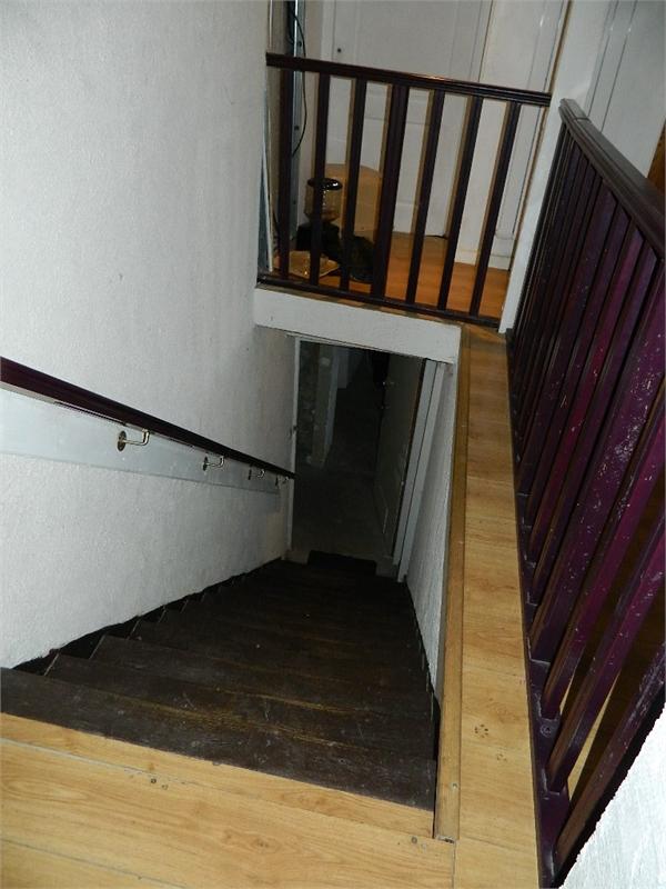 acheter maison individuelle 9 pièces 165 m² lunéville photo 7