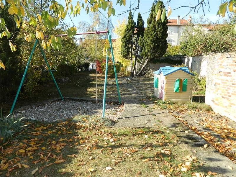 acheter maison individuelle 9 pièces 165 m² lunéville photo 5