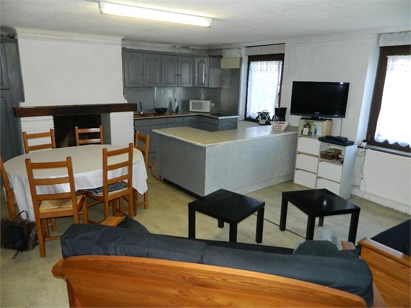 acheter maison individuelle 9 pièces 165 m² lunéville photo 4