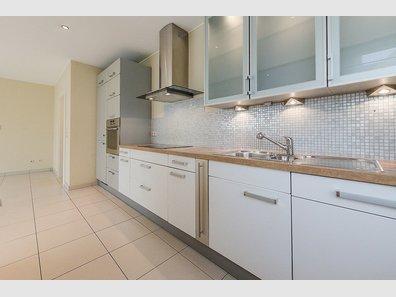 Appartement à vendre 2 Chambres à Luxembourg-Bonnevoie - Réf. 6993714