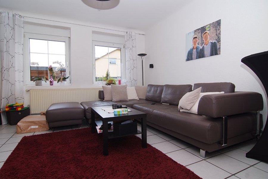 acheter ferme 6 pièces 160 m² wadern photo 5