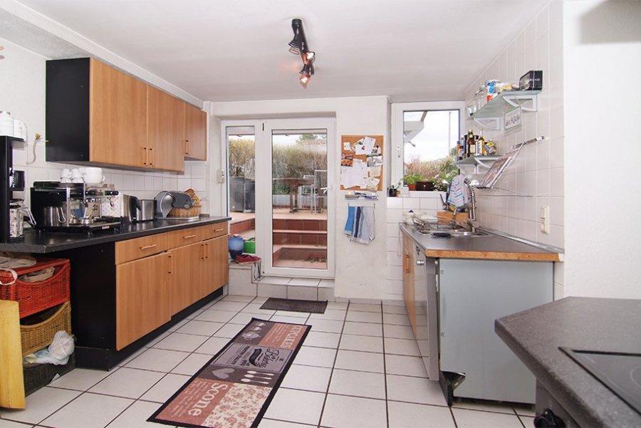 hof kaufen 6 zimmer 160 m² wadern foto 7
