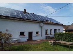 Hof zum Kauf 6 Zimmer in Wadern - Ref. 5883698