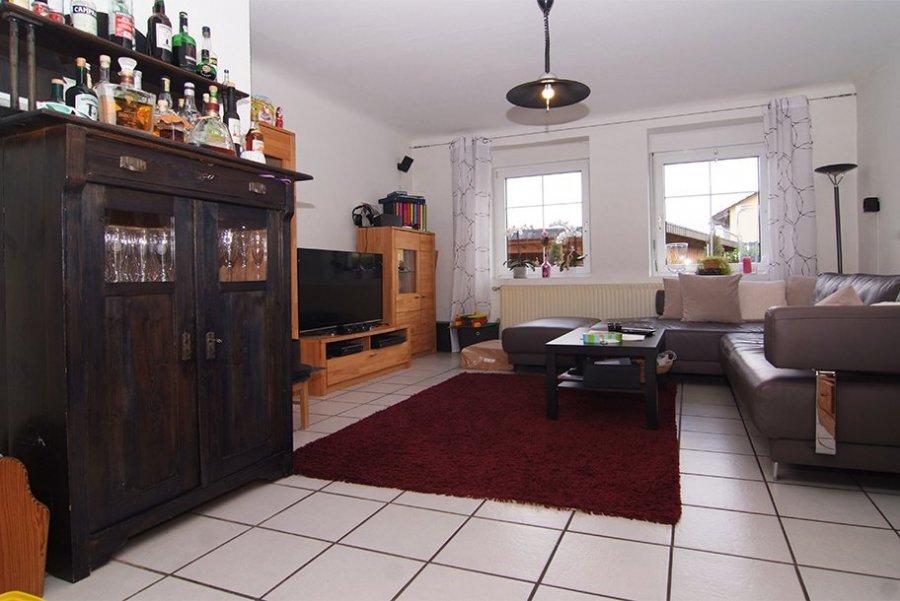 hof kaufen 6 zimmer 160 m² wadern foto 4