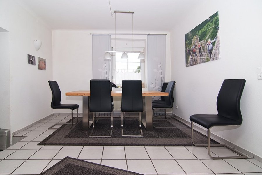 acheter ferme 6 pièces 160 m² wadern photo 6