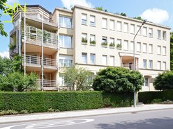Apartment for rent 3 bedrooms in Luxembourg-Limpertsberg - Ref. 7063346
