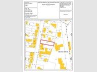 Terrain constructible à vendre à Jarny - Réf. 4118322