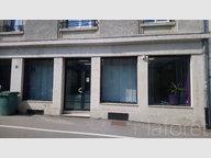 Local commercial à louer F4 à Villers-lès-Nancy - Réf. 5969970