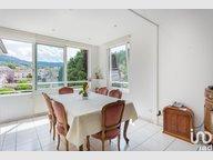 Appartement à vendre F3 à Remiremont - Réf. 7280690