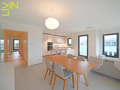Apartment for rent 2 bedrooms in Luxembourg-Limpertsberg - Ref. 7022642