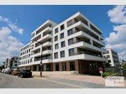 Wohnung zur Miete 2 Zimmer in Bertrange - Ref. 6379570