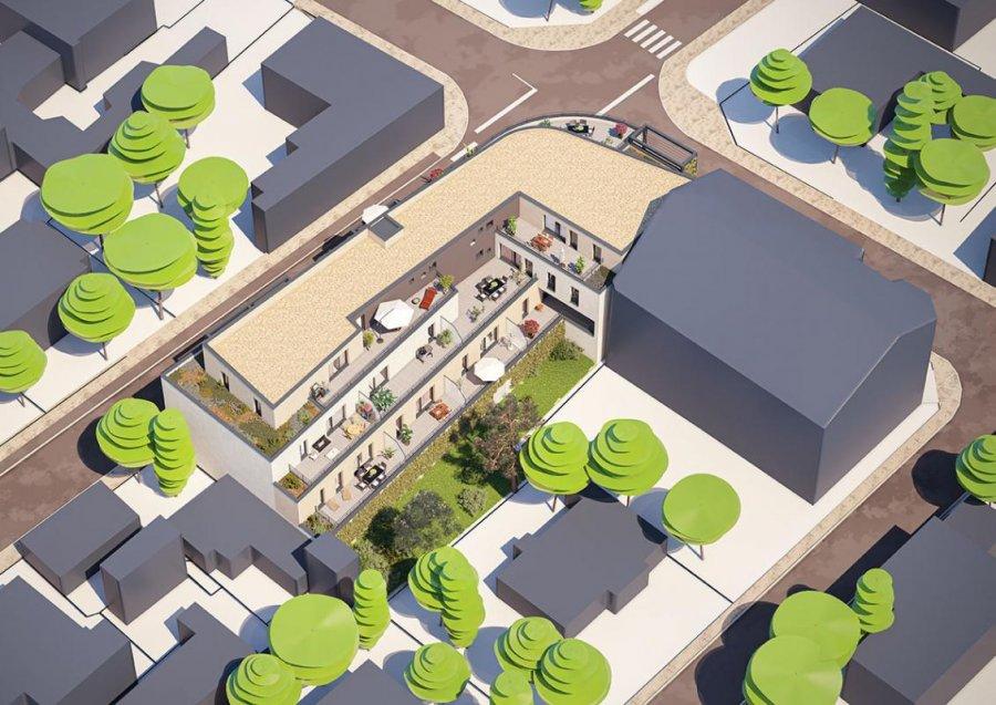 acheter appartement 3 pièces 67 m² saint-brevin-les-pins photo 3