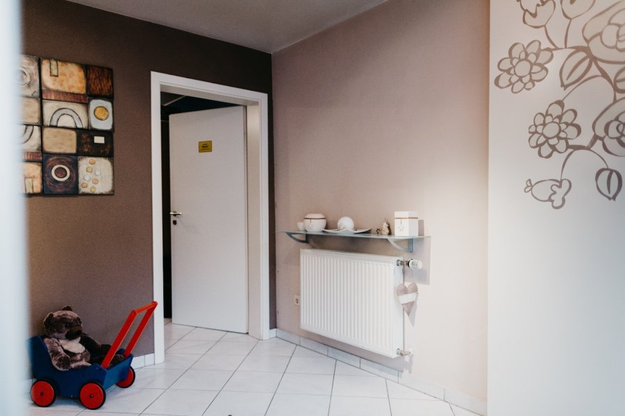 acheter maison jumelée 8 chambres 200 m² mullerthal photo 1