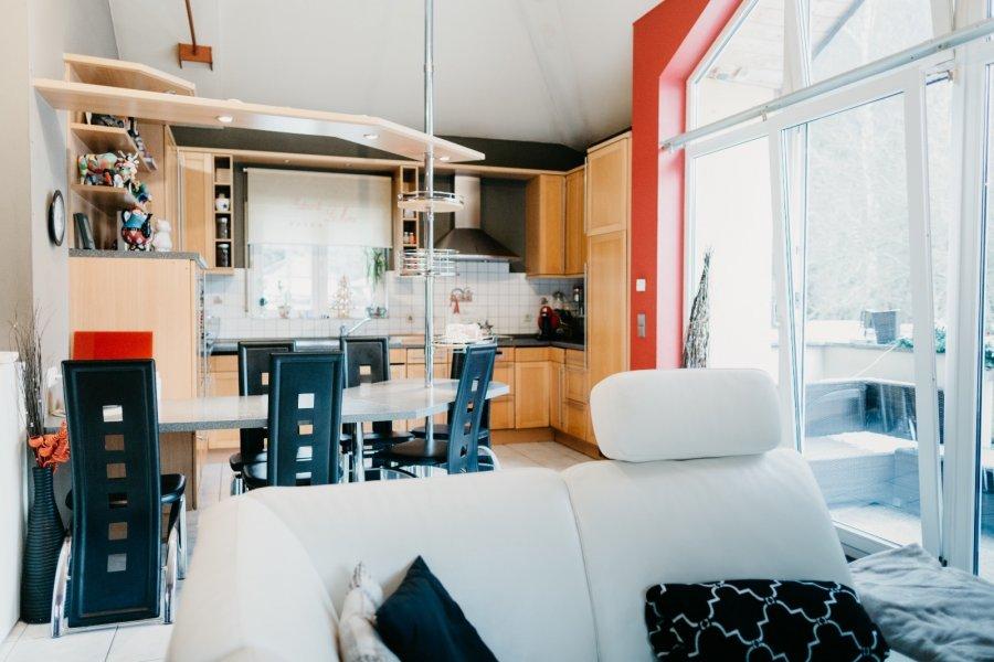 acheter maison jumelée 8 chambres 200 m² mullerthal photo 2