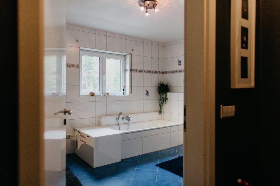acheter maison jumelée 8 chambres 200 m² mullerthal photo 3