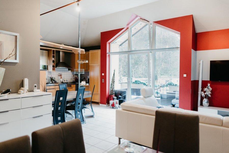 acheter maison jumelée 8 chambres 200 m² mullerthal photo 4