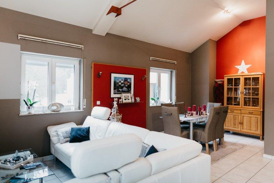 acheter maison jumelée 8 chambres 200 m² mullerthal photo 5