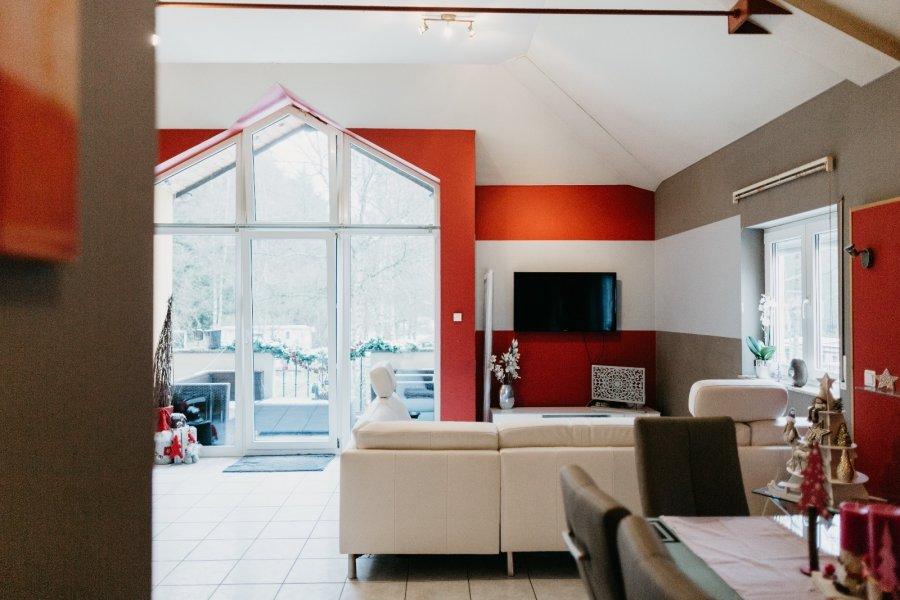 acheter maison jumelée 8 chambres 200 m² mullerthal photo 7