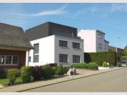 Bungalow à vendre 5 Chambres à Sanem - Réf. 6453298
