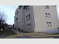 Appartement à vendre à Saint-Louis - Réf. 6191154