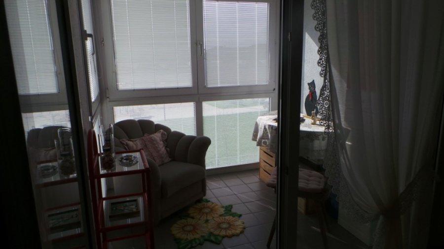 acheter appartement 0 pièce 75 m² saint-louis photo 4