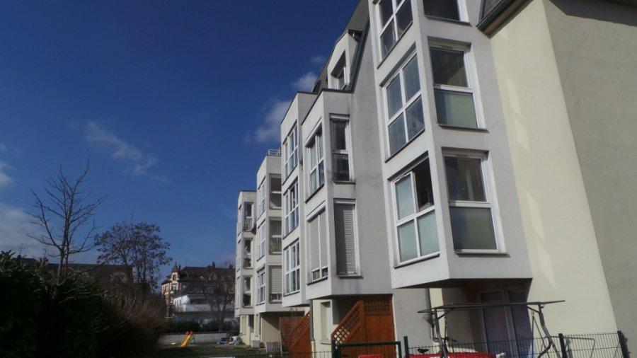acheter appartement 0 pièce 75 m² saint-louis photo 1