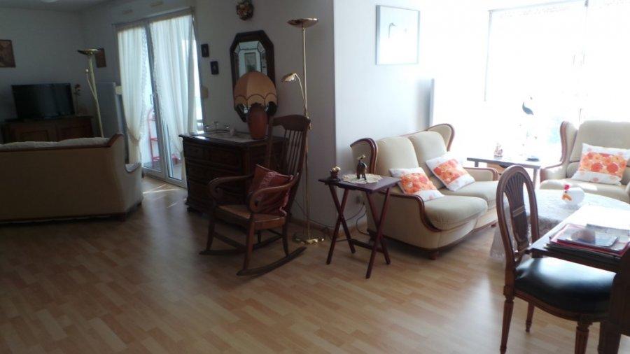 acheter appartement 0 pièce 75 m² saint-louis photo 3