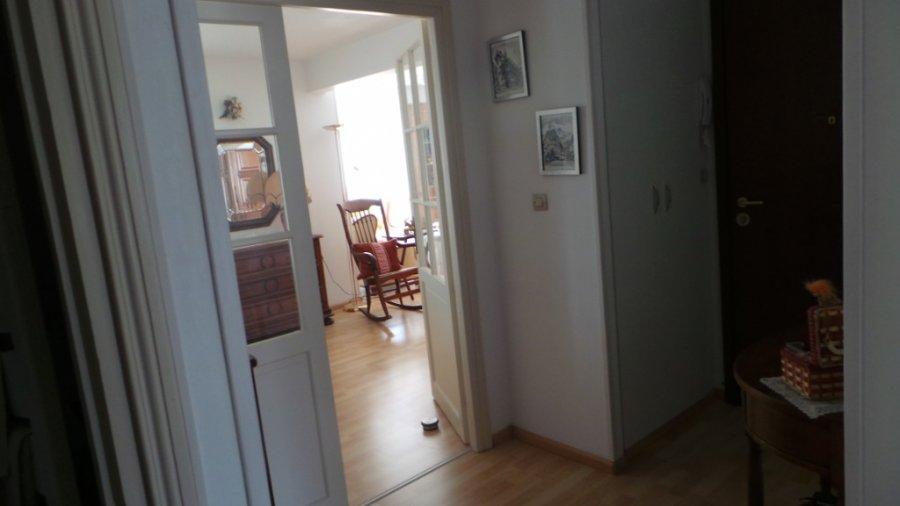 acheter appartement 0 pièce 75 m² saint-louis photo 2
