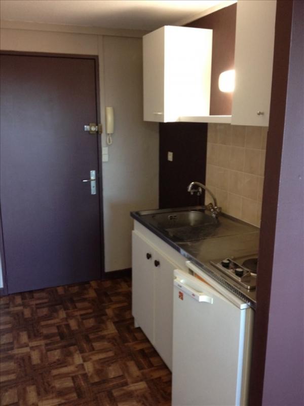 louer appartement 1 pièce 20 m² briey photo 3