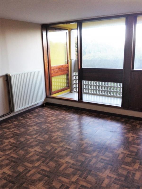 louer appartement 1 pièce 20 m² briey photo 2