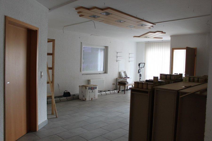 Geschäft zu verkaufen in Zur Startbahn-Bitburg