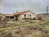Maison à vendre F8 à Vaucouleurs - Réf. 7133234