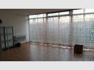 Appartement à vendre F3 à Strasbourg - Réf. 5040178